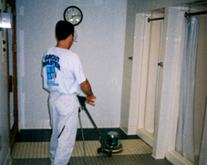 cleaningservices1