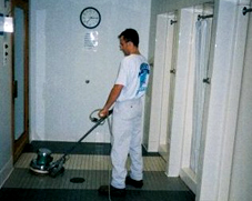cleaningservices2